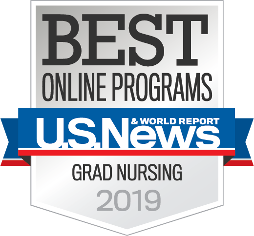 Best Online Grad Nursing Programs - U.S. News & World Report
