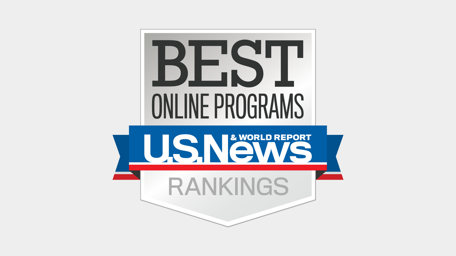 Online Nursing Programs >> Ohio State S Online Nursing Programs Rank Top 10 In U S News The