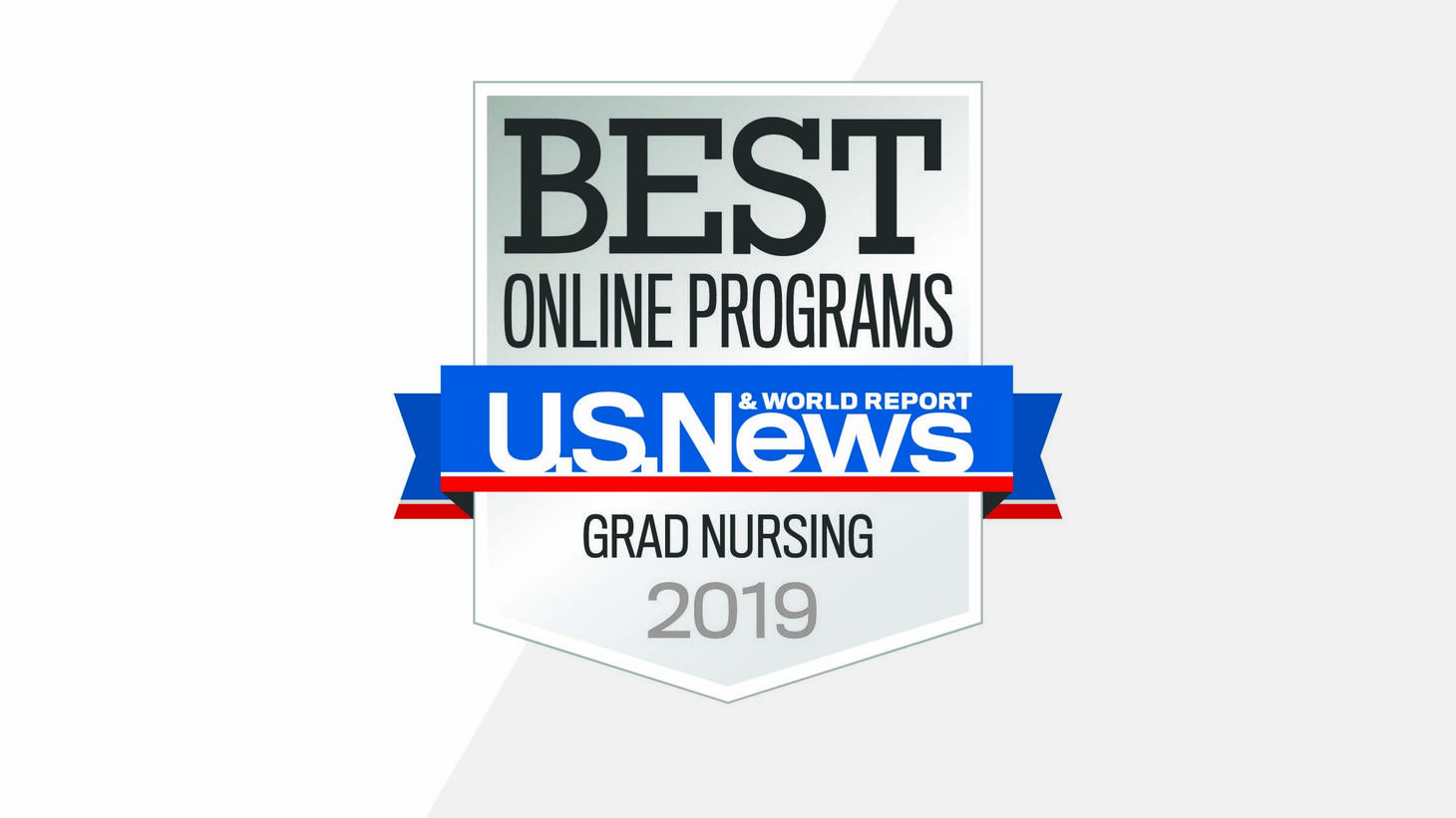 Best Online Programs Grad Nursing 2019