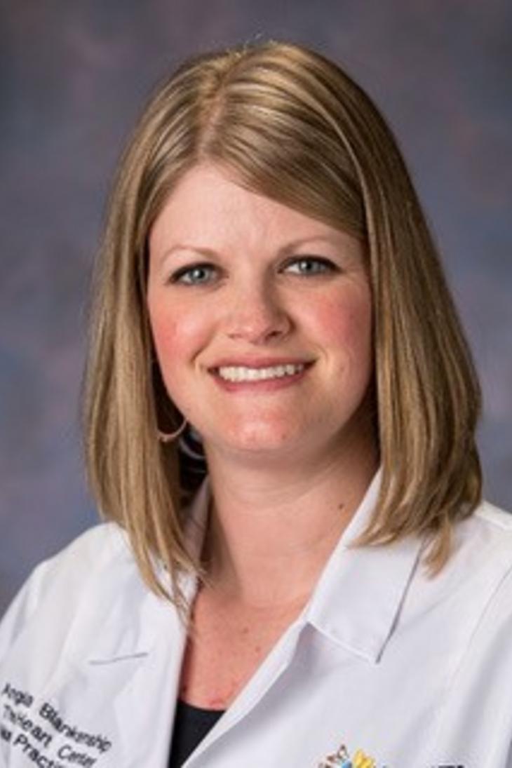 Pediatric Acute Care Nurse Practitioner | The Ohio State