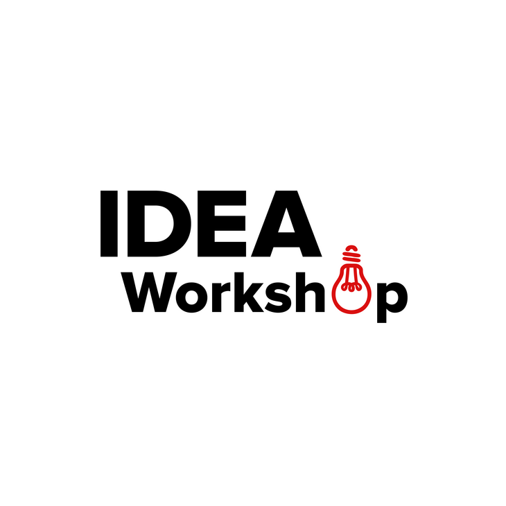 Idea Workshop